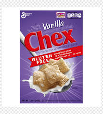 cinnamon chex cereal corn flakes
