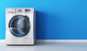 So sánh máy giặt Toshiba và Sanyo theo 9 tiêu chí đánh giá quan trọng -  NTDTT.com