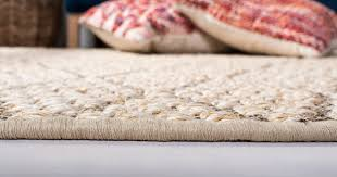 how to remove stains from a sisal rug