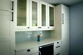 ikea modern kitchen cabinets gallery