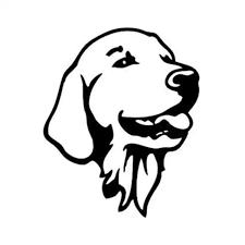 Pet Car Decals Online Shopping Buy Pet Car Decals At Dhgate Com