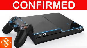 PS5: Backwards Compatibility Confirmed ...