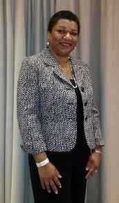 Annette Johnson 093013 — Life Coach Radio Networks