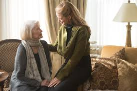 Forever 29: Blake Lively timeless in 'Age of Adaline' | WTOP