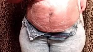 diy body wrap yes it works you