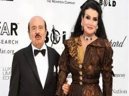 Saudi billionaire Adnan Khashoggi dies