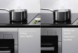Bếp từ aeg 4 vùng nấu AEG IKB6430AXB giadungducplus