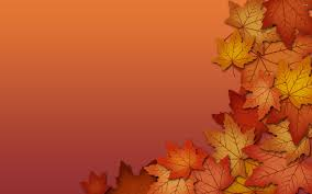 70 fall thanksgiving wallpapers on