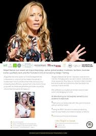 Abigail Barnes Speaker Bio | Hire her to Speak