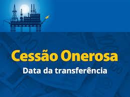 Resultado de imagem para DINHEIRO DO PRE´-SAL