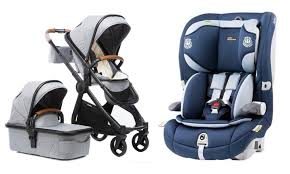 Best baby products 2020: Babybee, Angelcare, Joonya and BabyLove ...
