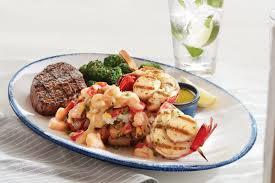 Seafood | RestaurantNewsRelease.com ...