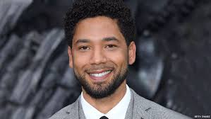 Jussie Smollett indicted on 16 counts of lying to police | The Express ...