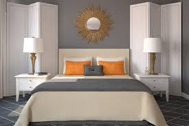 top 10 paint colors for master bedrooms