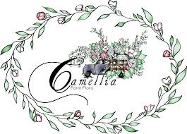 flower delivery by camellia farm flora