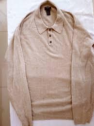 Lindo Sweater Marca Ivonne - Ropa, Bolsas y Calzado en Mercado Libre México
