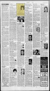 "Lula ""Myrtle"" Harrison Helmick obit - Newspapers.com"