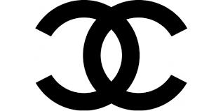 Chanel Decal Sticker 02