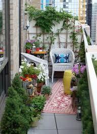 diy planter small apartment