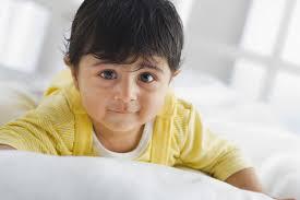 indian baby desktop wallpapers