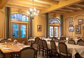 french quarter dining