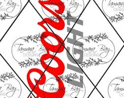 Coors Light Decal Etsy