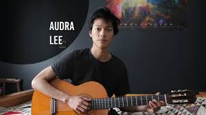 Reutty - Audra Lee - YouTube