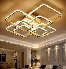pendant light ceiling lamp dinner room