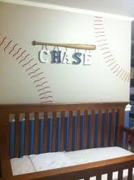 60 Dodgers Room Ideas Baseball Room Baseball Bedroom Boy Room