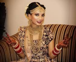 ninis vanity box bridal makeup artist