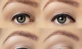 eyeliner for droopy eyes chikk net