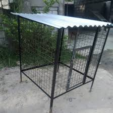 Dog House For Sale Pampanga Home Facebook