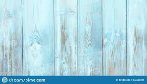 Natural Rustic Old Wood Shabby Light Blue Background Stock Photo Image Of Material Deck 129442622