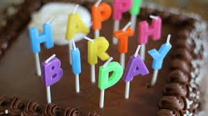 birthday wishes in i happy birthday sms in i list