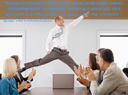 quotes about employee engagement