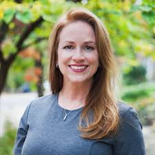 Karen Kelly, Real Estate Agent in DC, Maryland, & Virginia - Compass