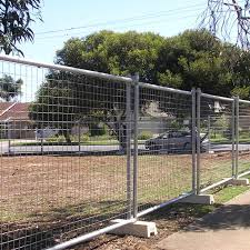 China Fence Stay China Fence Stay Manufacturers And Suppliers On Alibaba Com