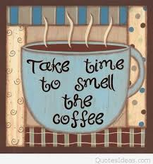 coffee quotes coffee images pics