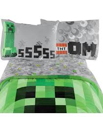 minecraft sheet set canada