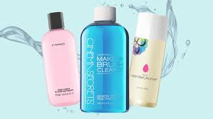 best makeup brush cleaners how to use