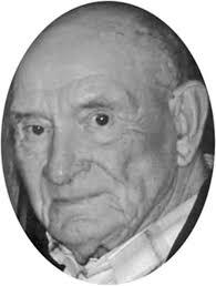 """Ernest James """"Jimmy Morris   Obituary   Postmedia Obituaries"""