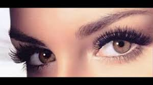 اجمل صور عيون Youtube