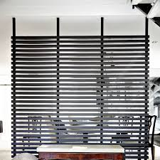 20 Clever Room Divider Ideas Folding Screen And Wall Partition Decorating Tips