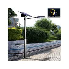 sll n3 solar led garden lights china 3