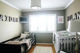 Baby And Toddler Room Ideas Landondecor Co