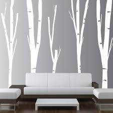 7 Best Tree Wall Decals For Your Child S Room 2018 Temporary Tree Wall Art And Stickers