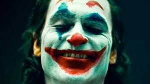 the joker such a dangerous role to play