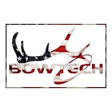Bowtech Decals By Nw Sign Co Posts Facebook
