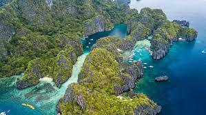 el nido philippines top destinations