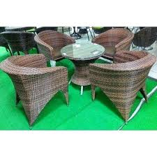 table and chairs outdoor furniture sets